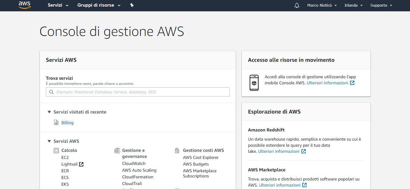 Come attivare Google Assistant su Alexa 6