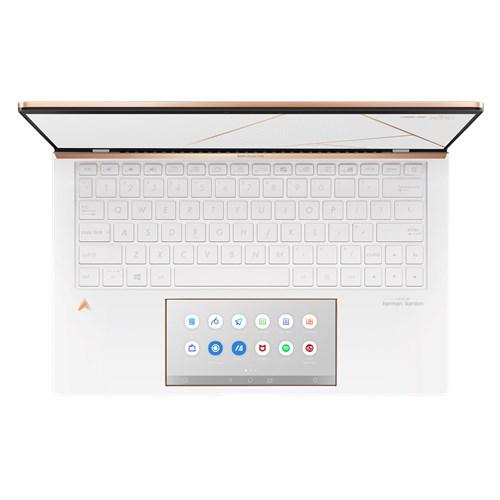 [Computex 2019] Asus presenta le Edition 30 di ZenBook, Zenfone 6 e Prime X299 2