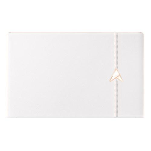 [Computex 2019] Asus presenta le Edition 30 di ZenBook, Zenfone 6 e Prime X299 3