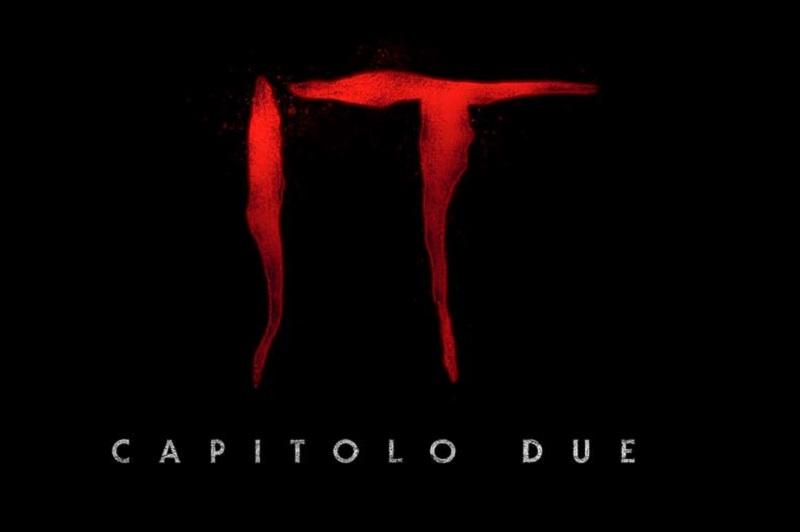 IT Capitolo Due: recensione di un sequel discreto 5