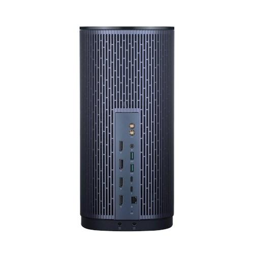 Asus Mini PC ProArt PA90: specifiche tecniche e prezzo 3