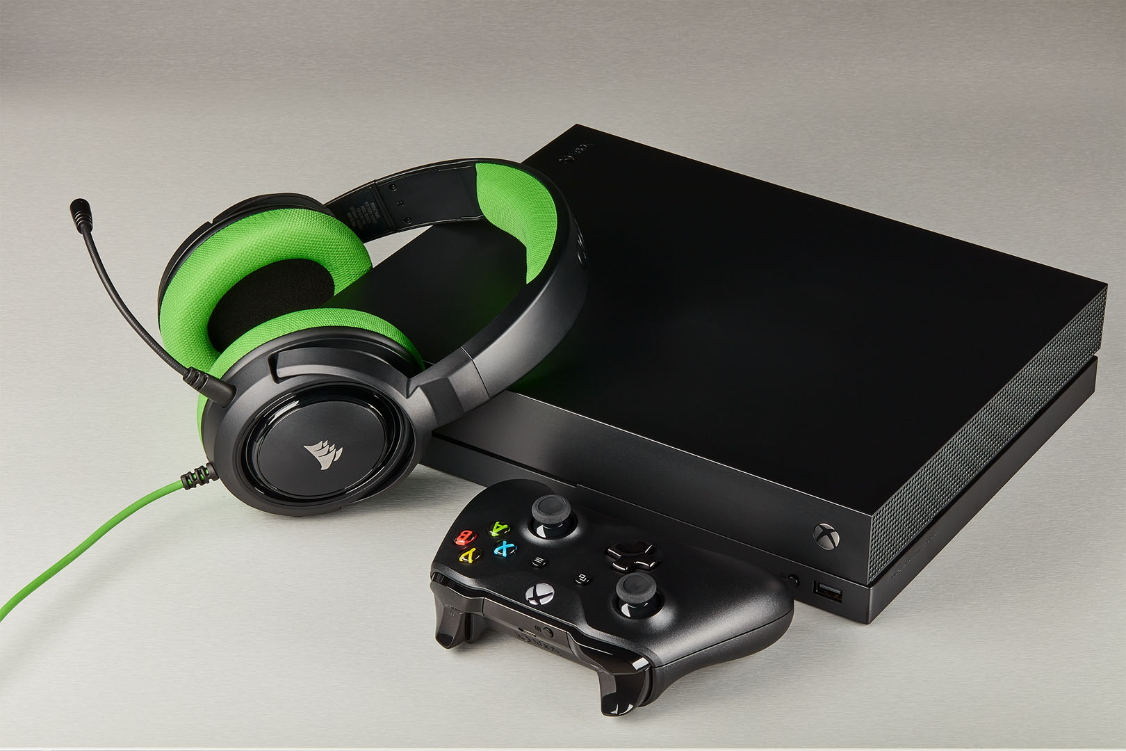 Corsair HS35 Xbox