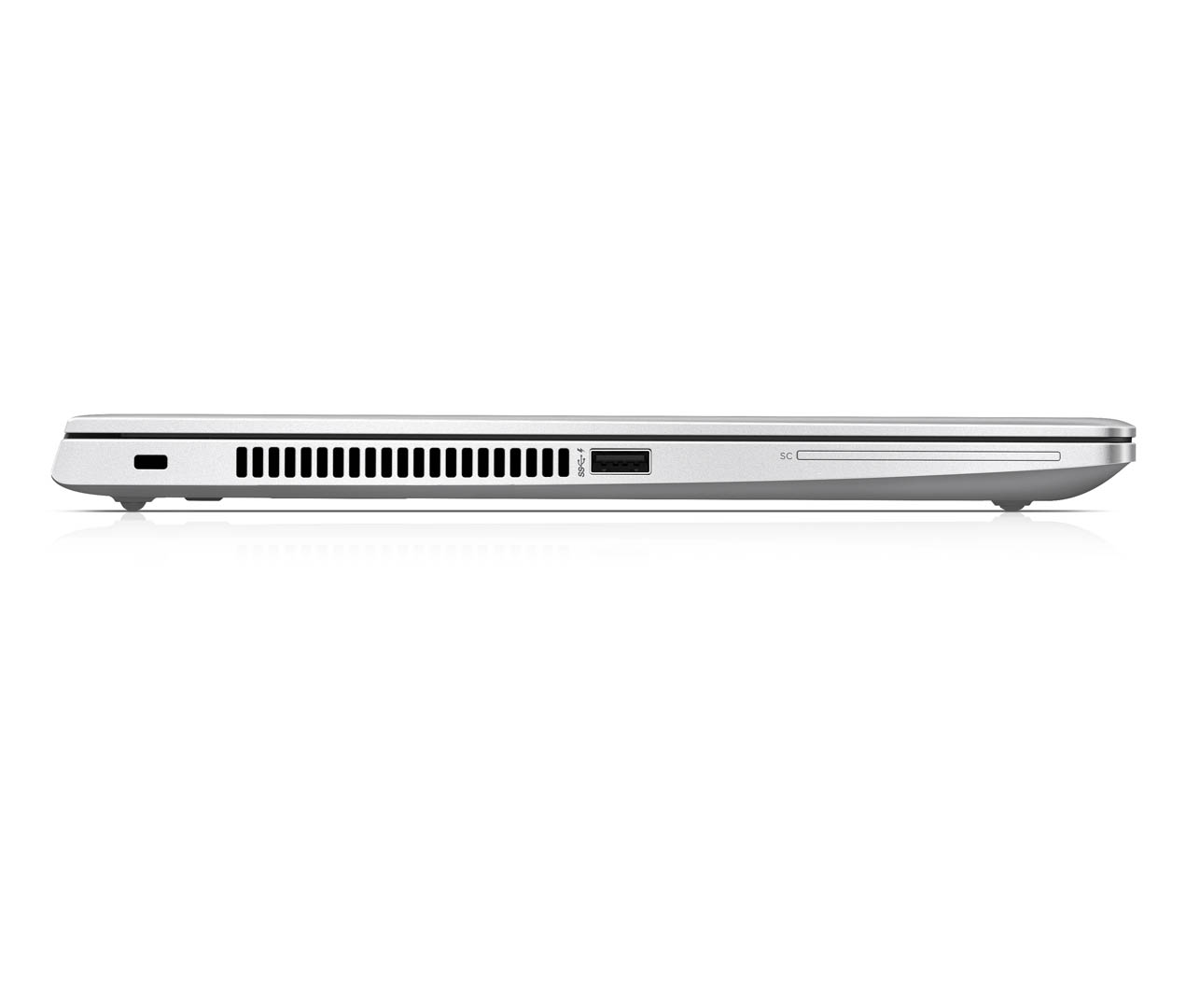 HP annuncia gli EliteBook 700 G6 e l'HP mt45 Mobile Thin Client 4