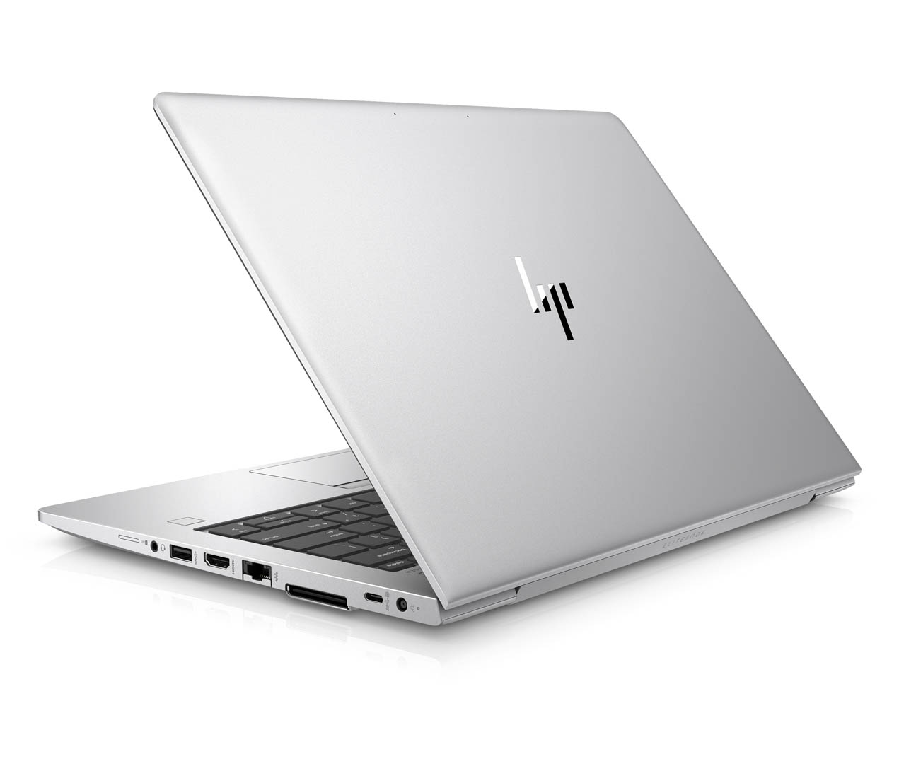 HP annuncia gli EliteBook 700 G6 e l'HP mt45 Mobile Thin Client 5