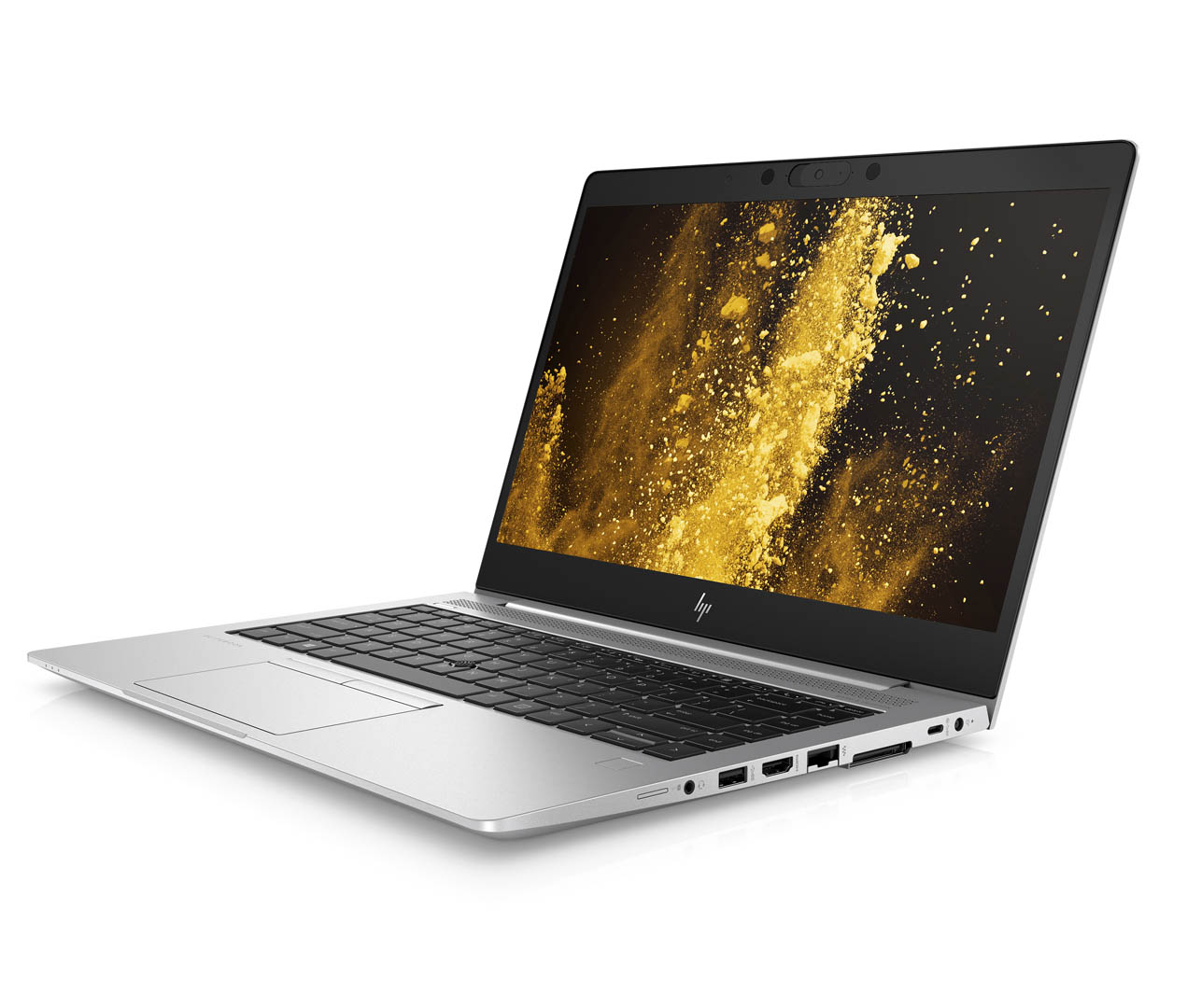HP annuncia gli EliteBook 700 G6 e l'HP mt45 Mobile Thin Client 11