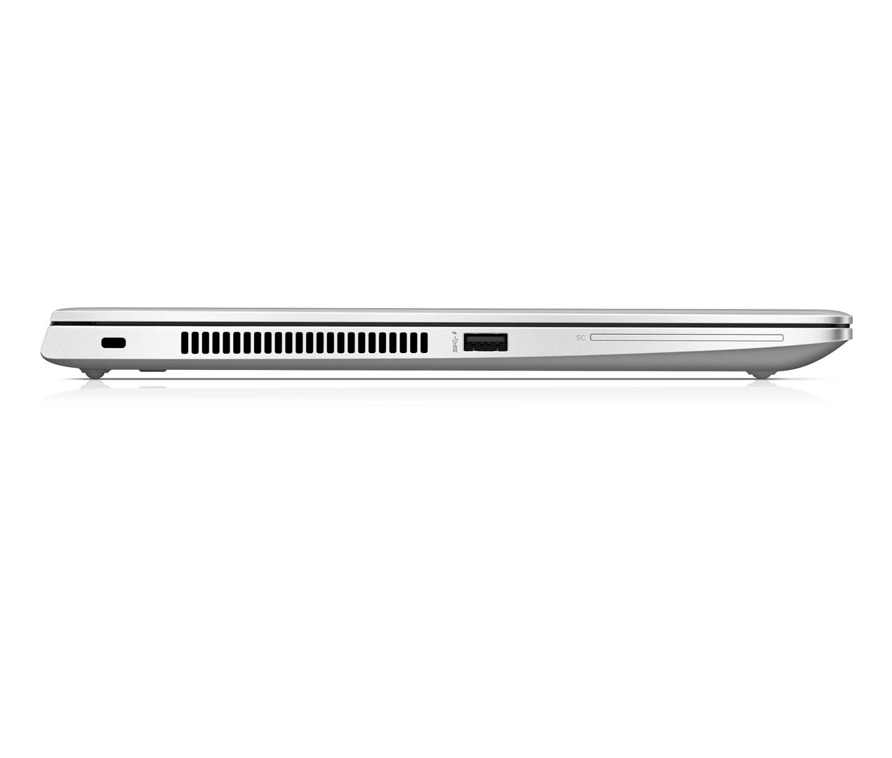 HP annuncia gli EliteBook 700 G6 e l'HP mt45 Mobile Thin Client 13