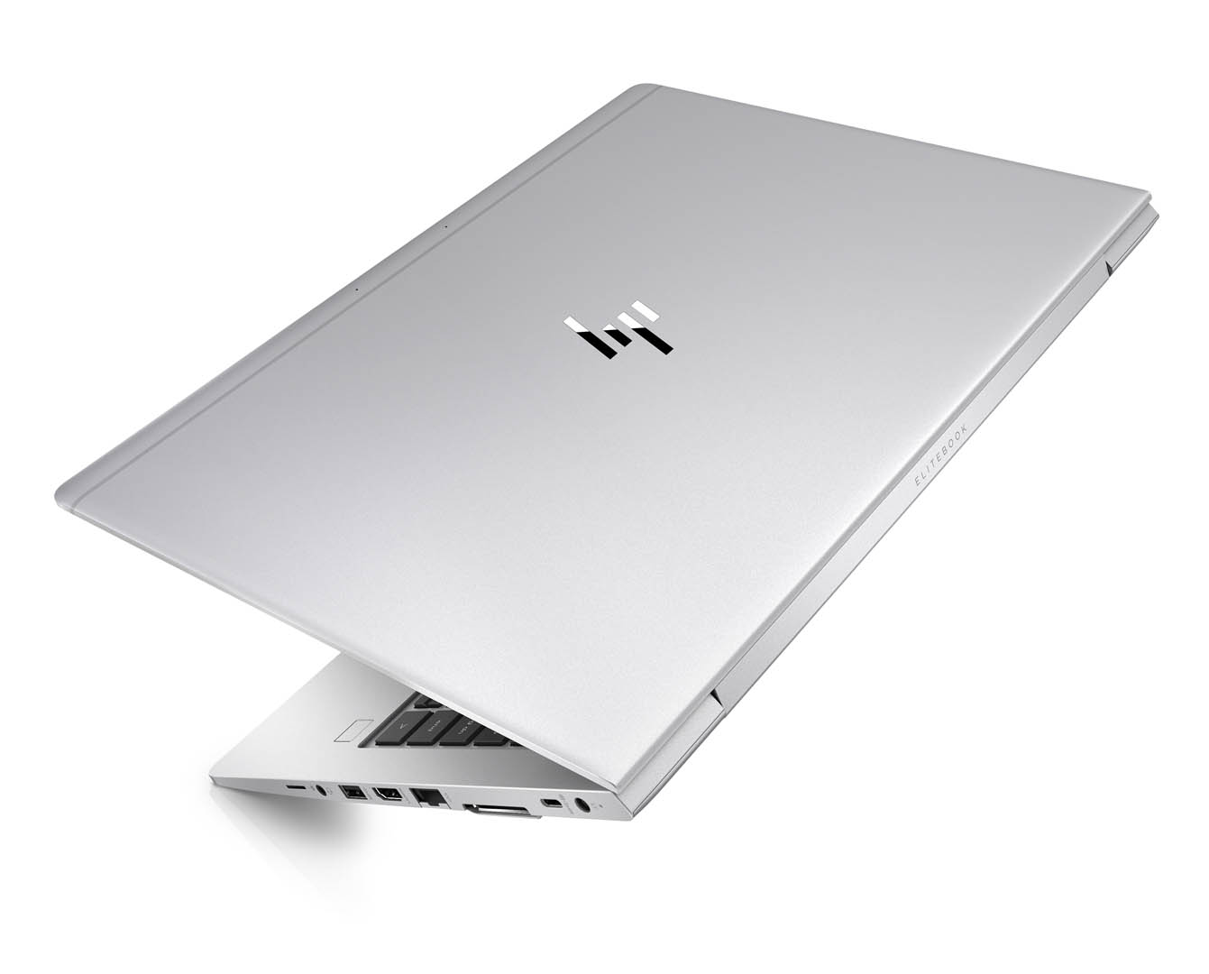 HP annuncia gli EliteBook 700 G6 e l'HP mt45 Mobile Thin Client 15