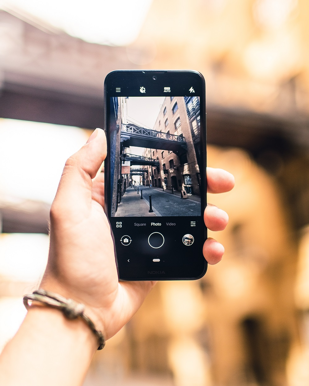 Nokia 2.2 ufficiale: specifiche tecniche e prezzo 2
