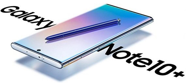 Galaxy Note 10: trapelati i prezzi europei e il possibile design 1
