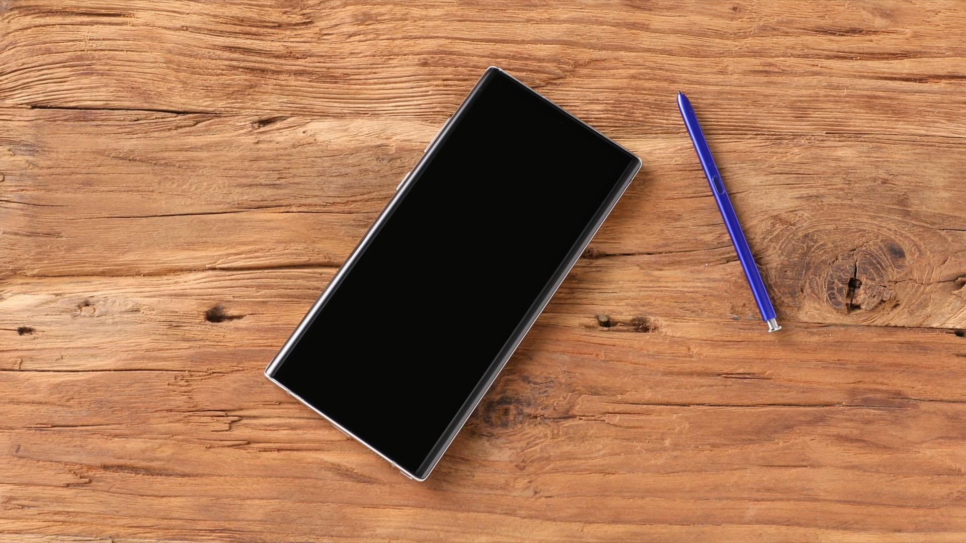 Galaxy Unpacked 2019: tutte le informazioni su Galaxy Note 10 2