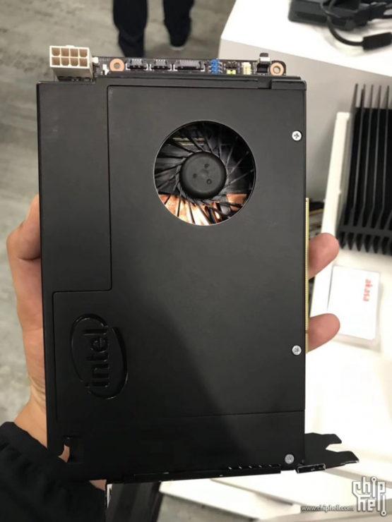Intel NUC: prime specifiche tecniche su Quartz Canyon e Phantom Canyon 4