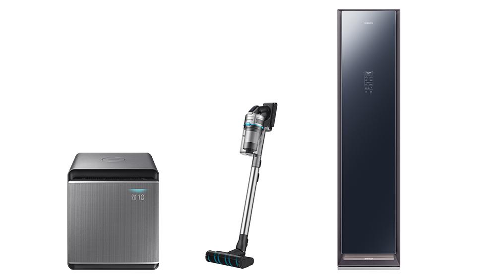 [IFA 2019] Samsung: tutti gli annunci e le novità 2