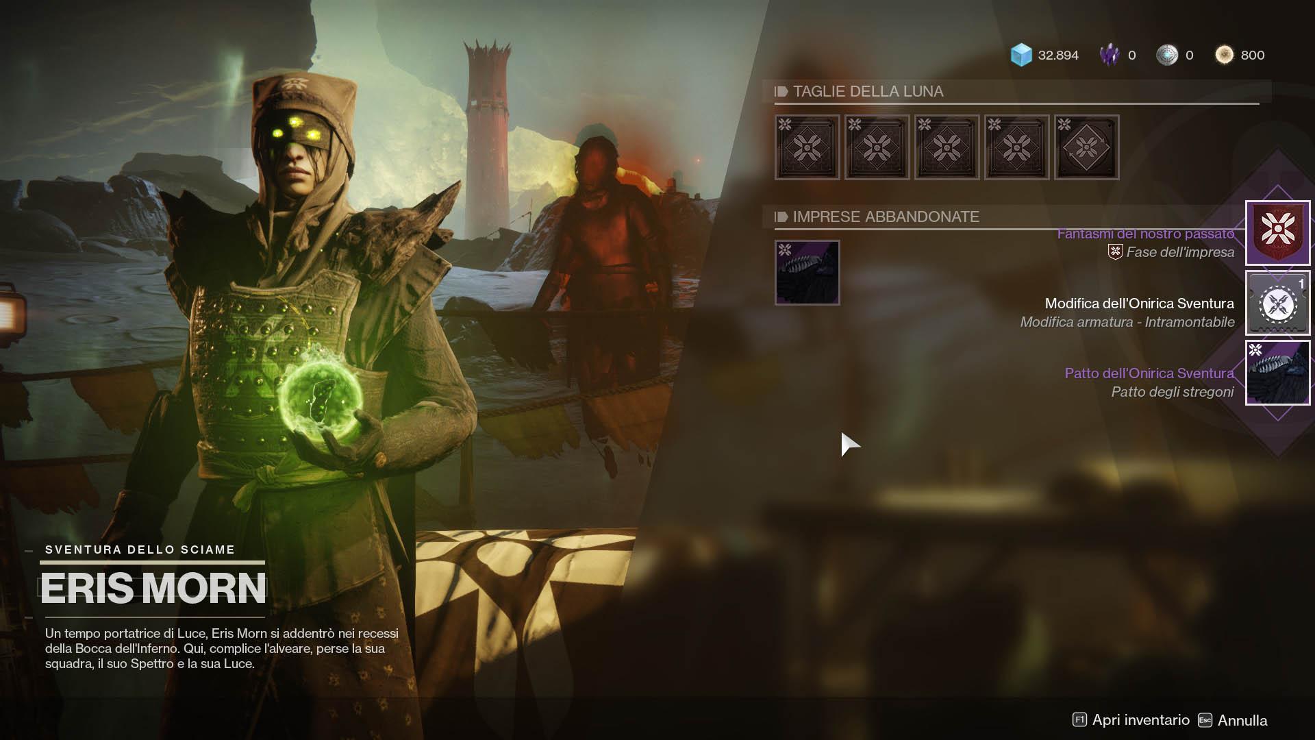 Destiny 2: Ombre dal Profondo - Recensione della nuova espansione 6