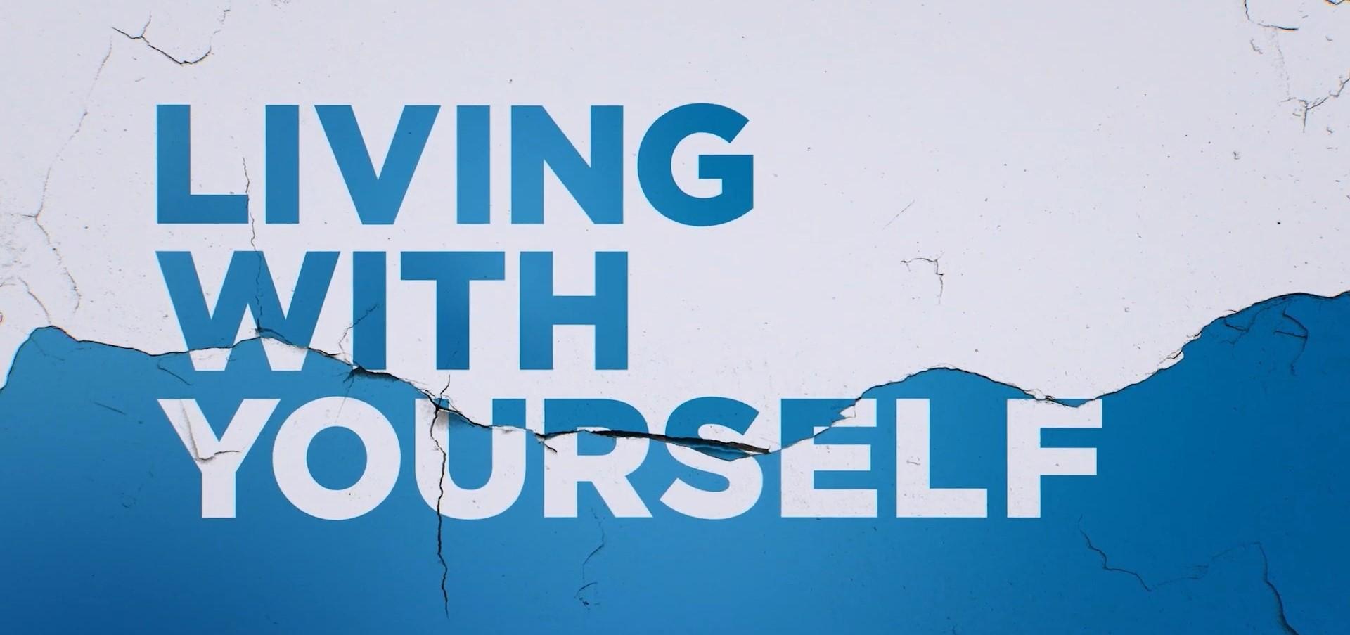 Living With Yourself S01: recensione della comedy drama con Paul Rudd 3