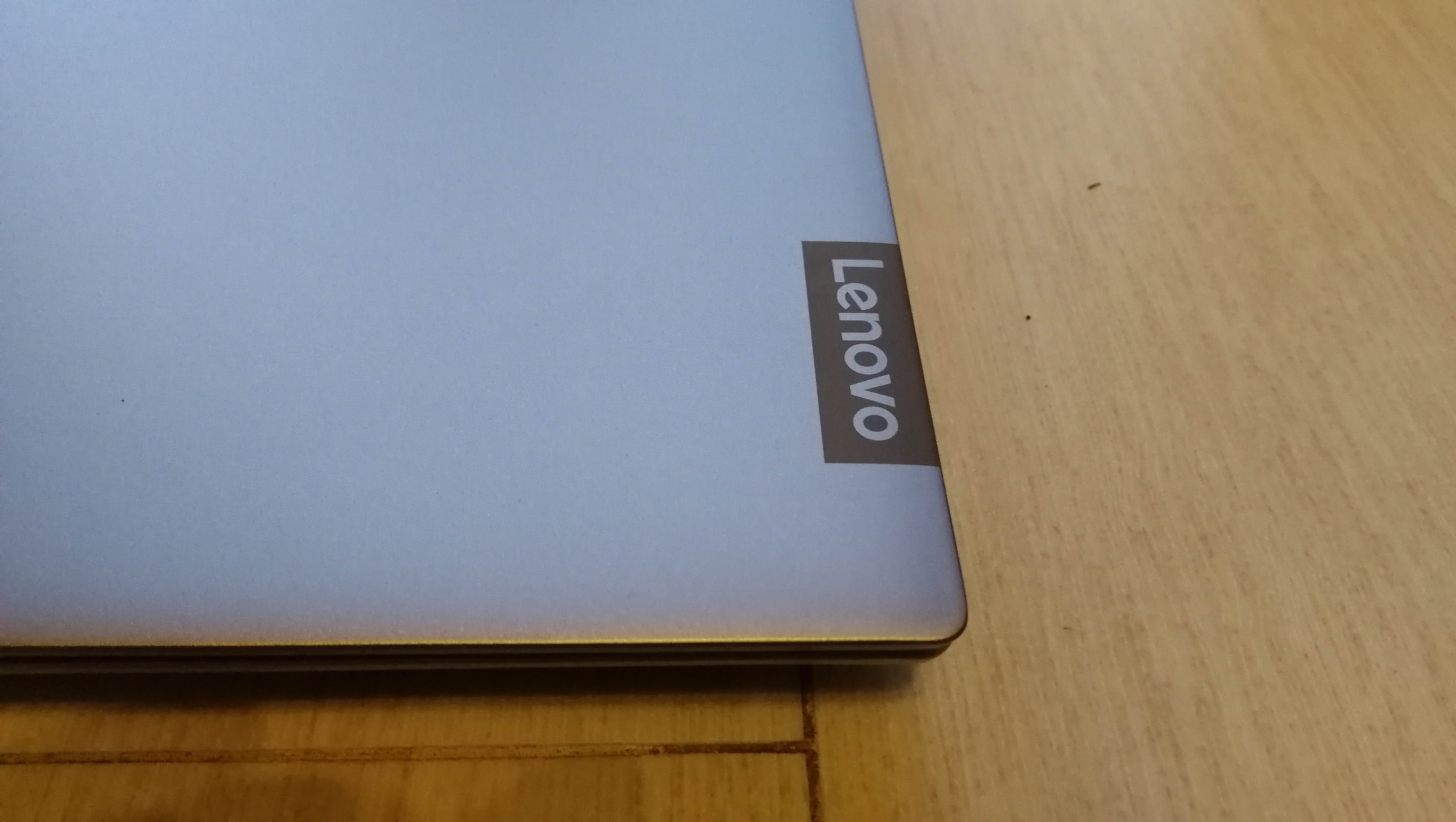 Lenovo IdeaPad S340: il Ryzen 5 3500U fa il suo lavoro | Recensione 2
