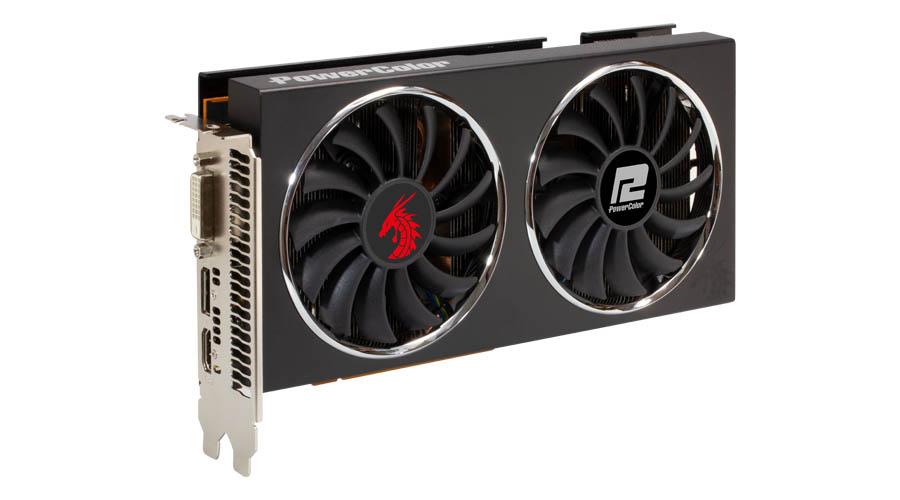 Radeon RX 5500 XT ufficiale: la GPU per il gaming FullHD 11