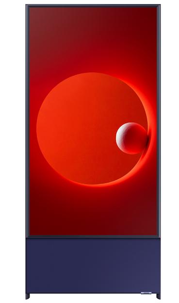 [CES 2020] Samsung annuncia le novità in ambito audio e video 3