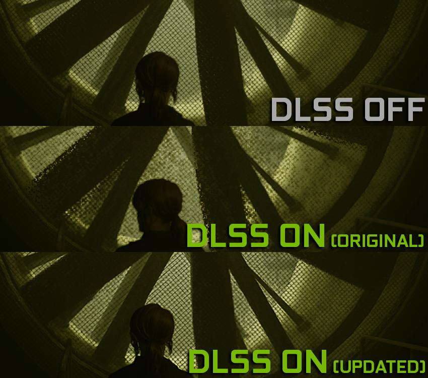 NVIDIA DLSS 2.0: prestazioni migliori e qualità superiore 3