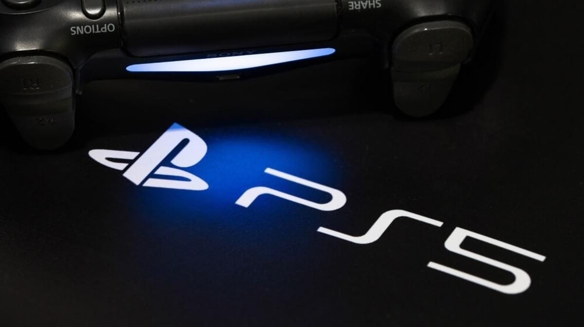 PlayStation 5 è ufficiale: ecco le specifiche tecniche 1