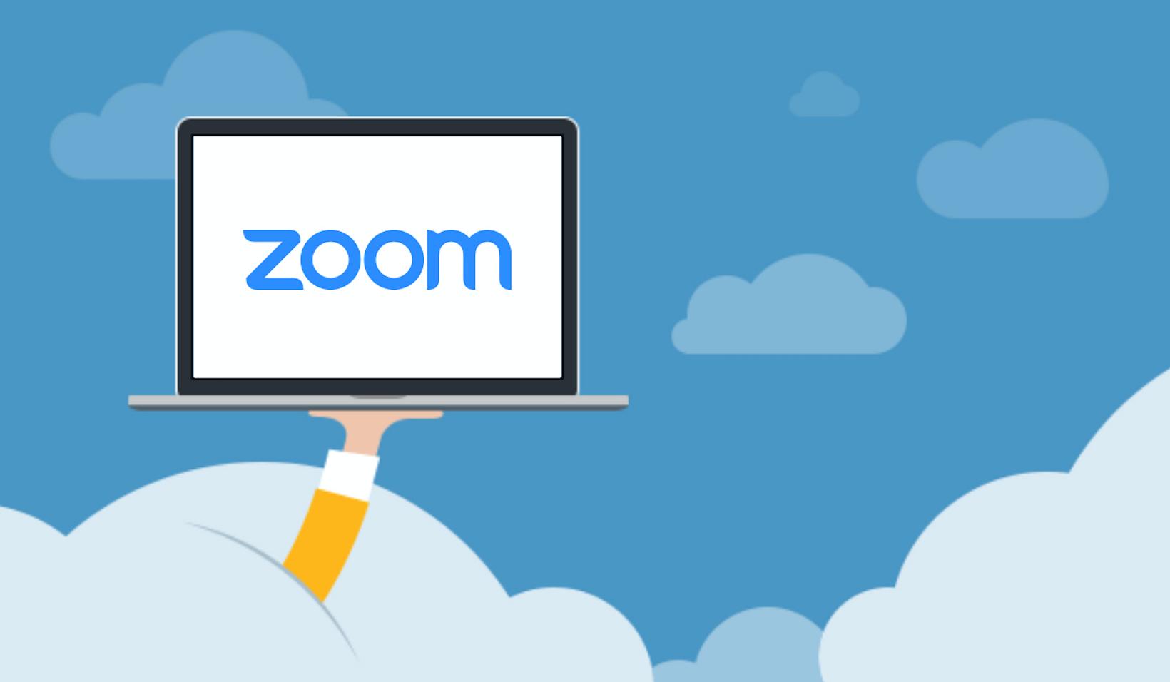 Zoom: oltre 500.000 account condivisi nel Dark Web 1