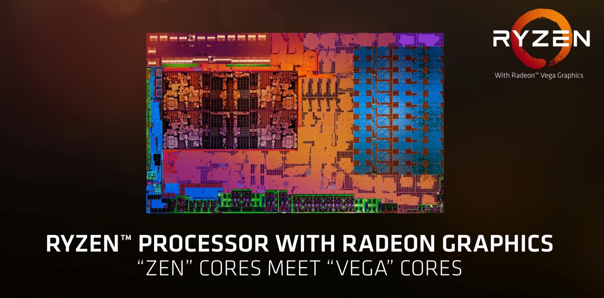 AMD Ryzen 4000: leakate alcune specifiche dei modelli desktop 1