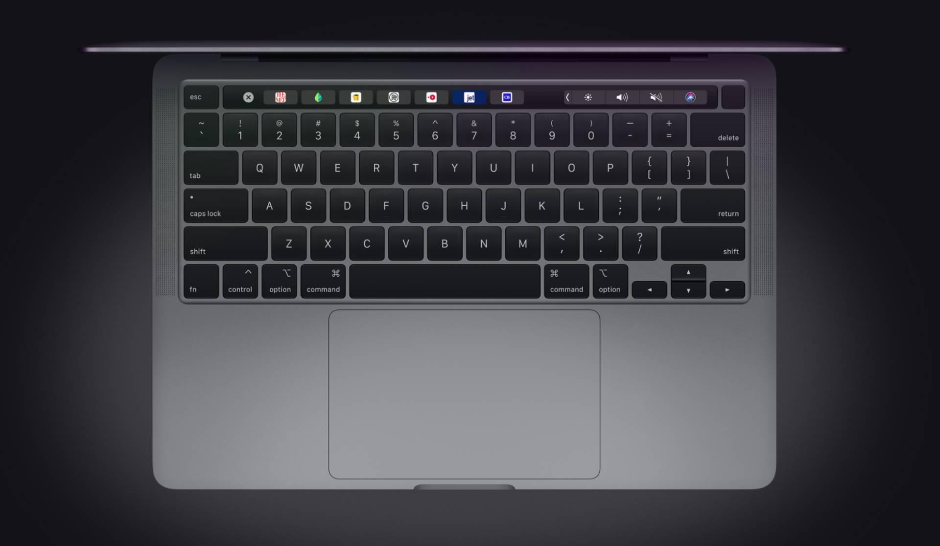 Apple presenta il nuovo MacBook Pro 13: caratteristiche tecniche e prezzi in Italia 1
