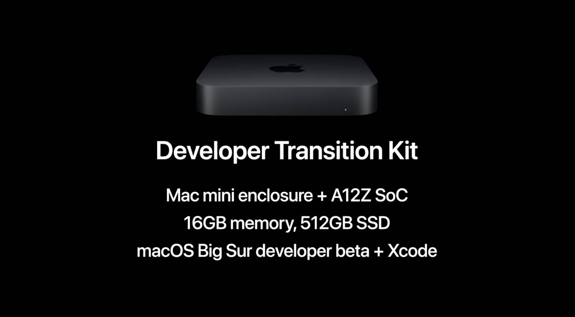 WWDC 2020: iOS 14, iPadOS 14, watchOS 7 e tanto altro 9
