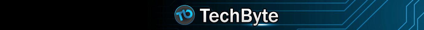 TechByte