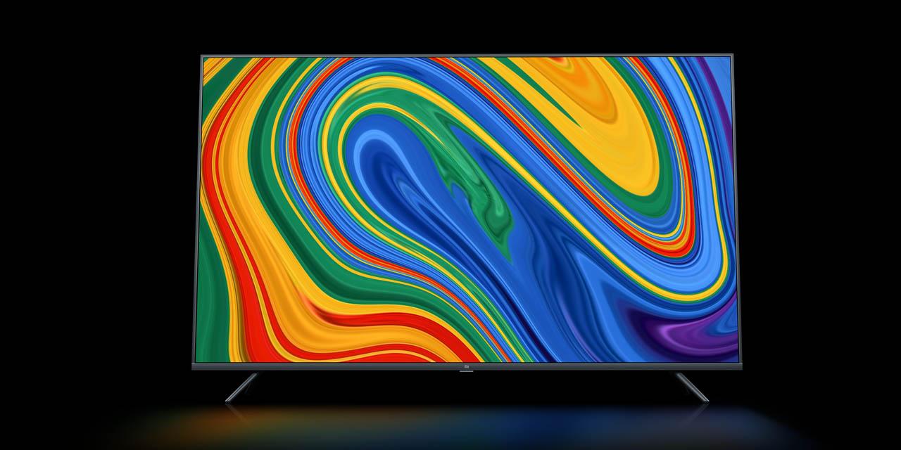 """Xiaomi Mi TV 4S 65"""" disponibile in Italia al prezzo di 699,90€ 10"""