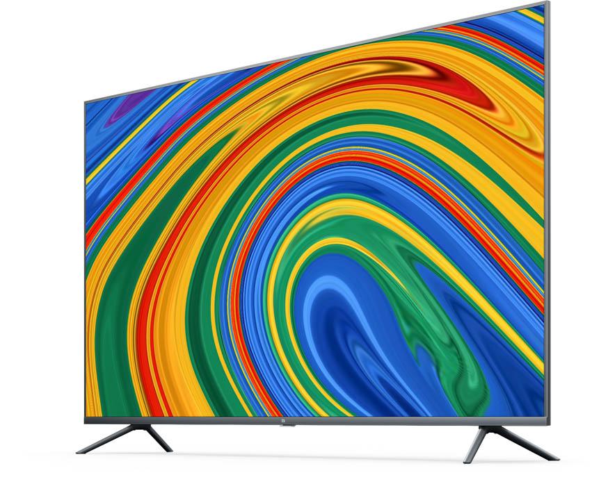 """Xiaomi Mi TV 4S 65"""" disponibile in Italia al prezzo di 699,90€ 9"""