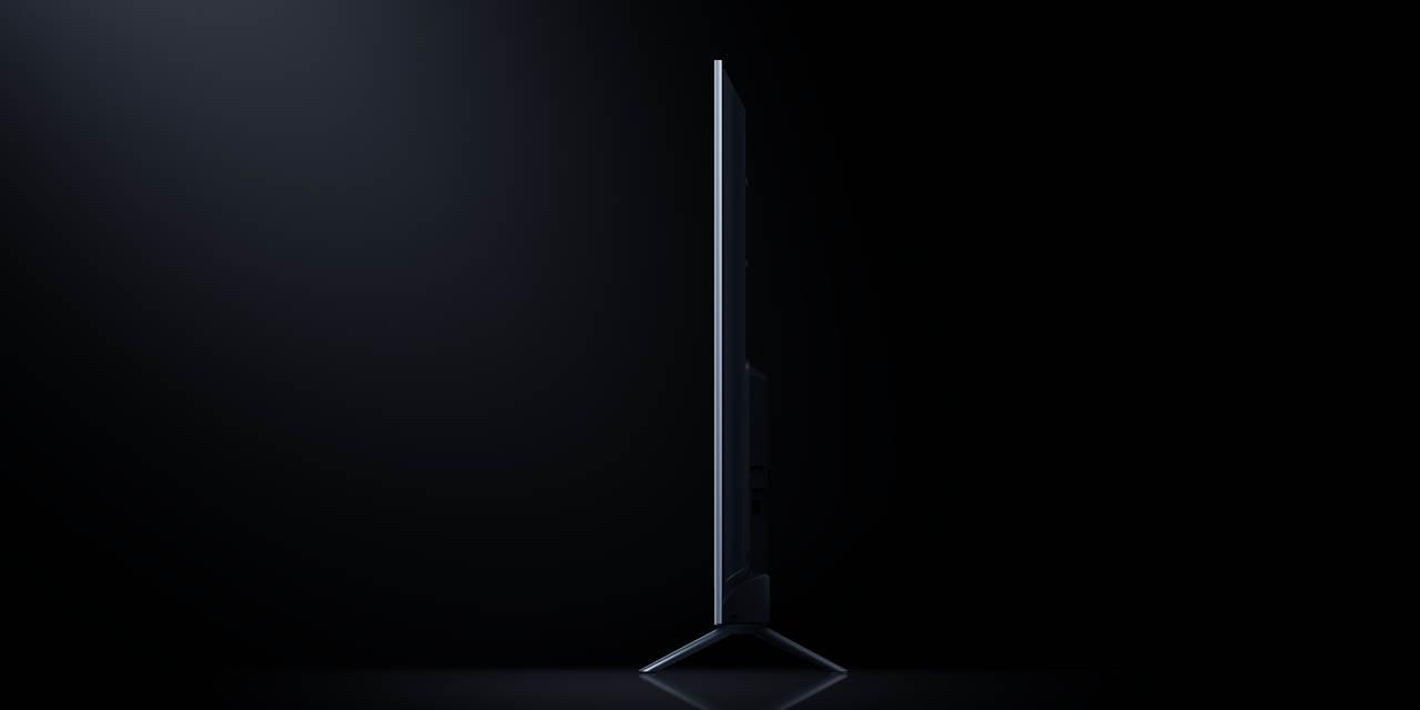 """Xiaomi Mi TV 4S 65"""" disponibile in Italia al prezzo di 699,90€ 7"""