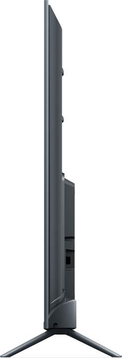 """Xiaomi Mi TV 4S 65"""" disponibile in Italia al prezzo di 699,90€ 6"""