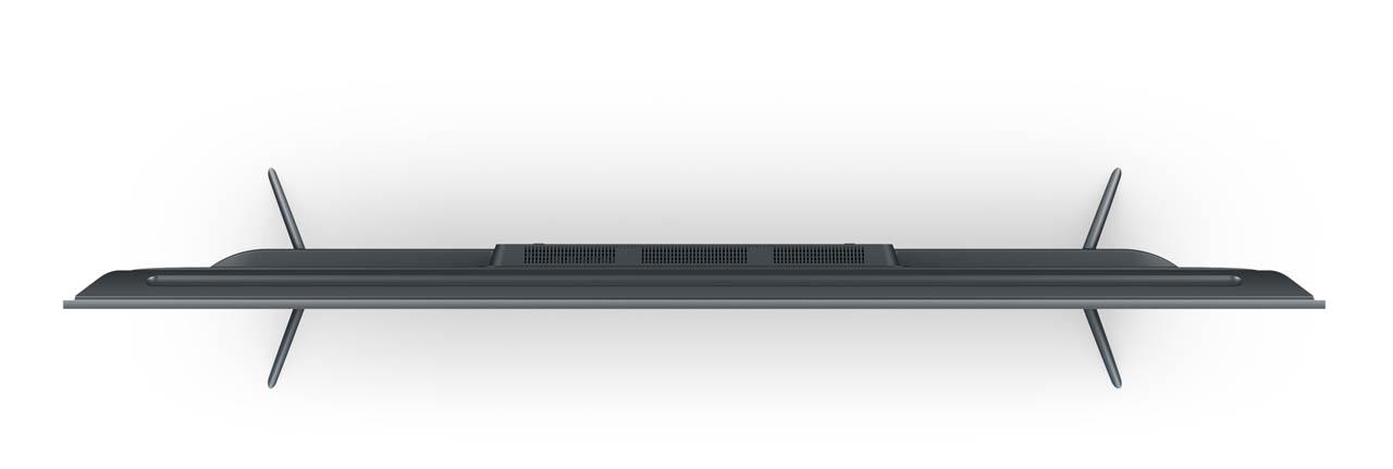 """Xiaomi Mi TV 4S 65"""" disponibile in Italia al prezzo di 699,90€ 5"""