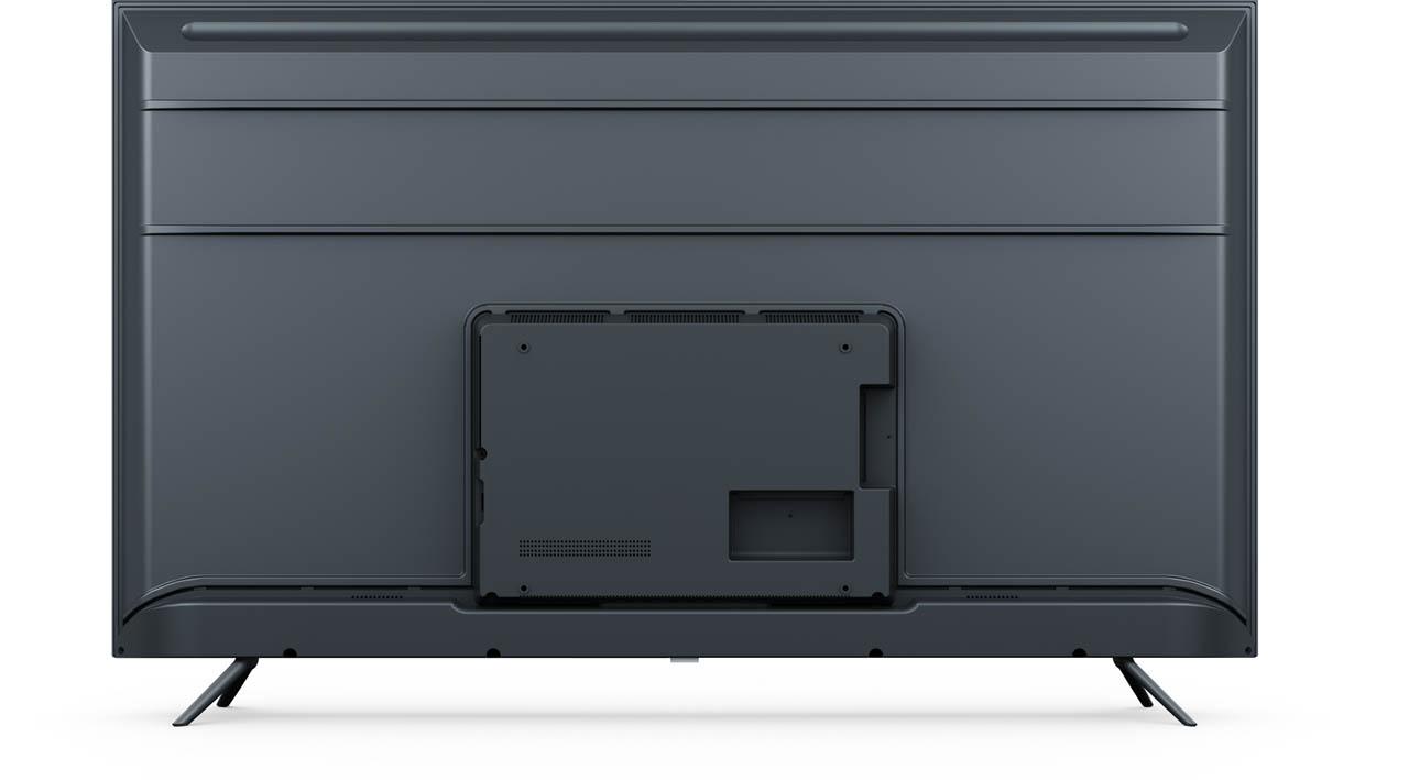 """Xiaomi Mi TV 4S 65"""" disponibile in Italia al prezzo di 699,90€ 3"""