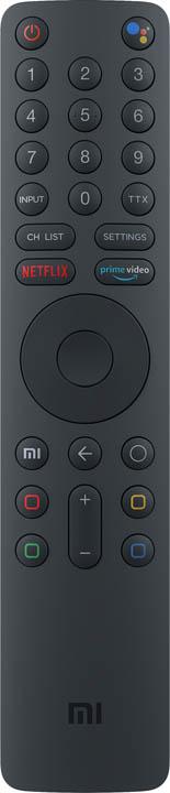 """Xiaomi Mi TV 4S 65"""" disponibile in Italia al prezzo di 699,90€ 1"""