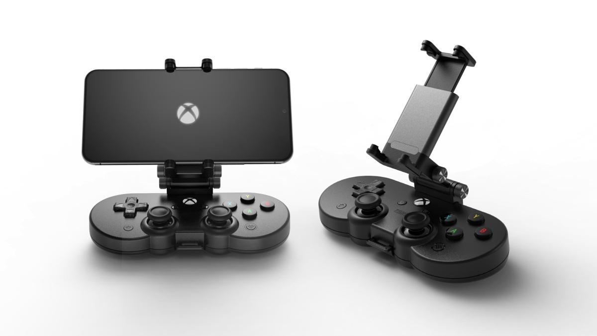 xCloud: data di uscita, giochi, accessori e informazioni sul cloud gaming di Xbox 4