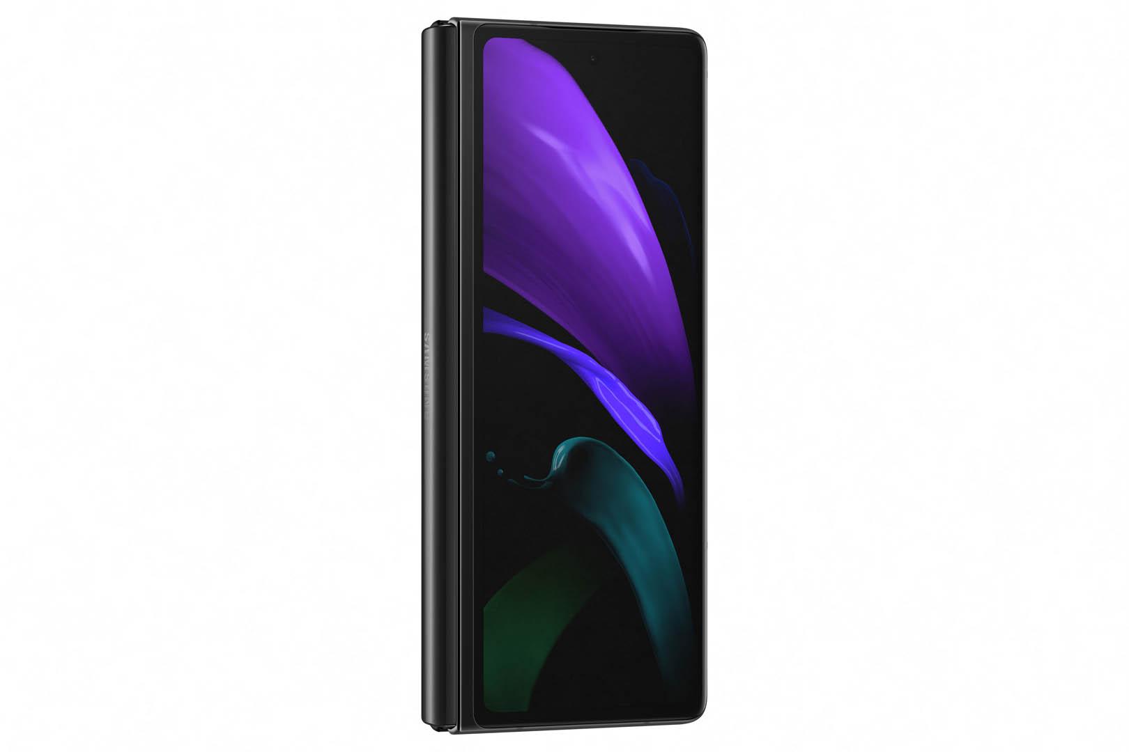 Galaxy Z Fold2: Samsung svela prezzo e caratteristiche del prossimo pieghevole 6