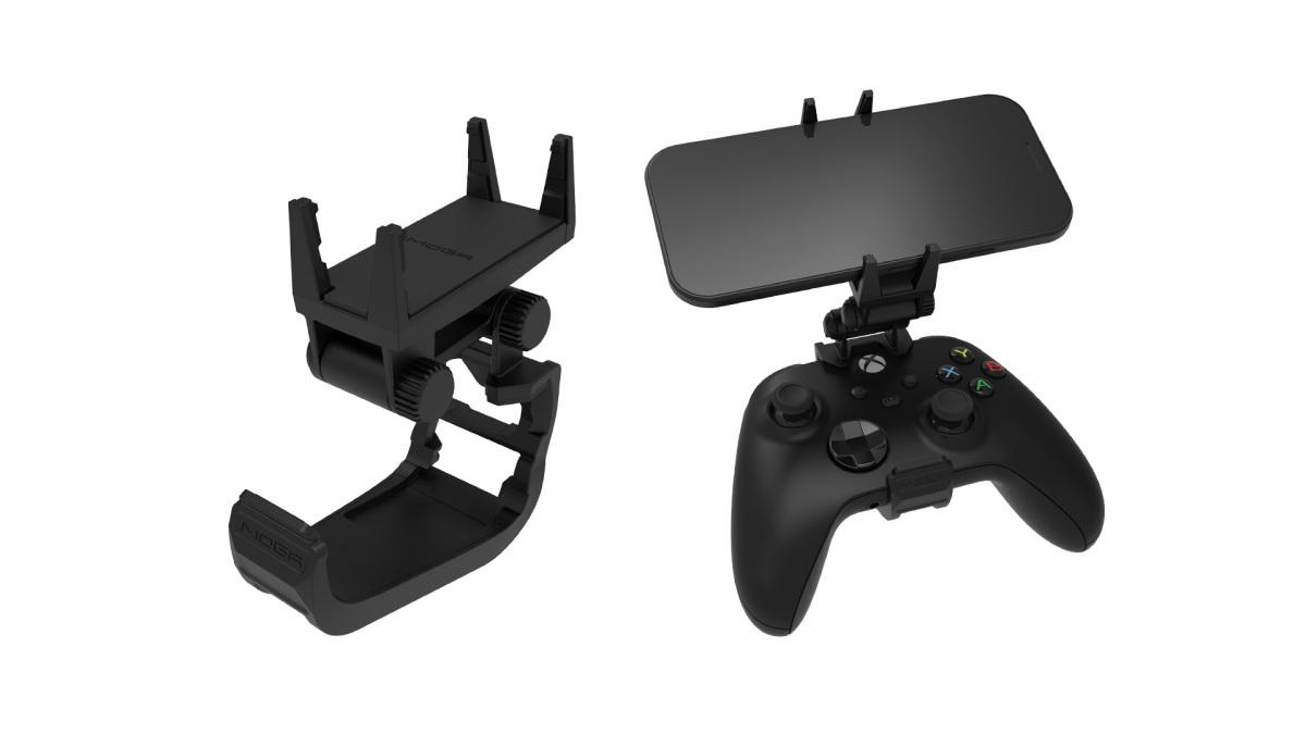 xCloud: data di uscita, giochi, accessori e informazioni sul cloud gaming di Xbox 3