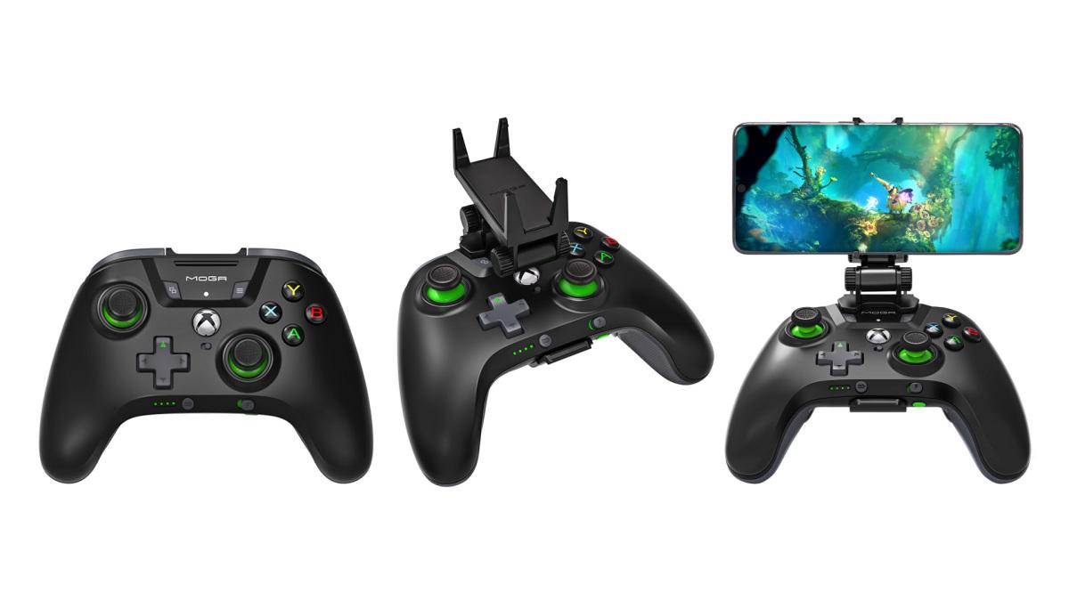 xCloud: data di uscita, giochi, accessori e informazioni sul cloud gaming di Xbox 1