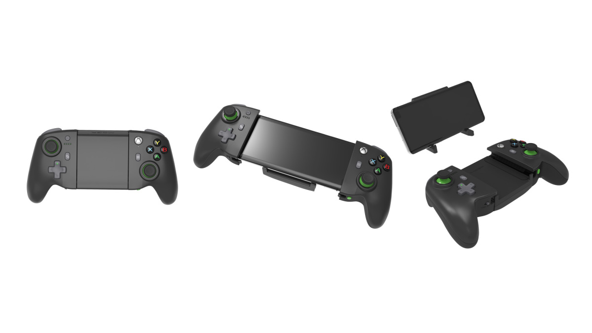 xCloud: data di uscita, giochi, accessori e informazioni sul cloud gaming di Xbox 2