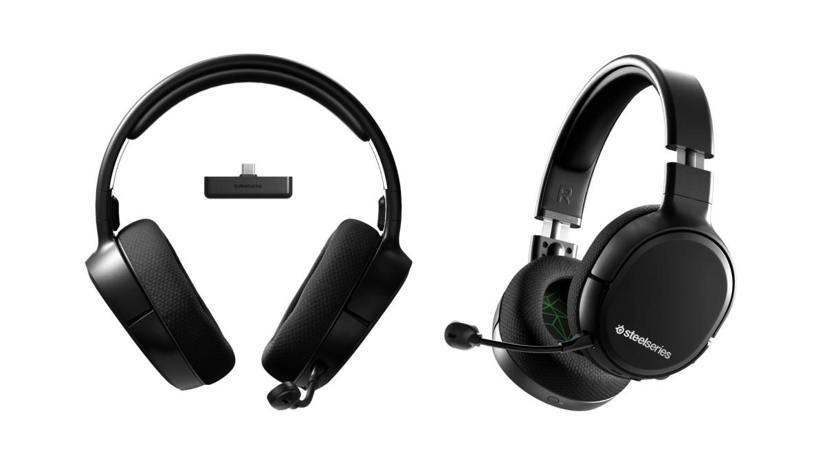 xCloud: data di uscita, giochi, accessori e informazioni sul cloud gaming di Xbox 6