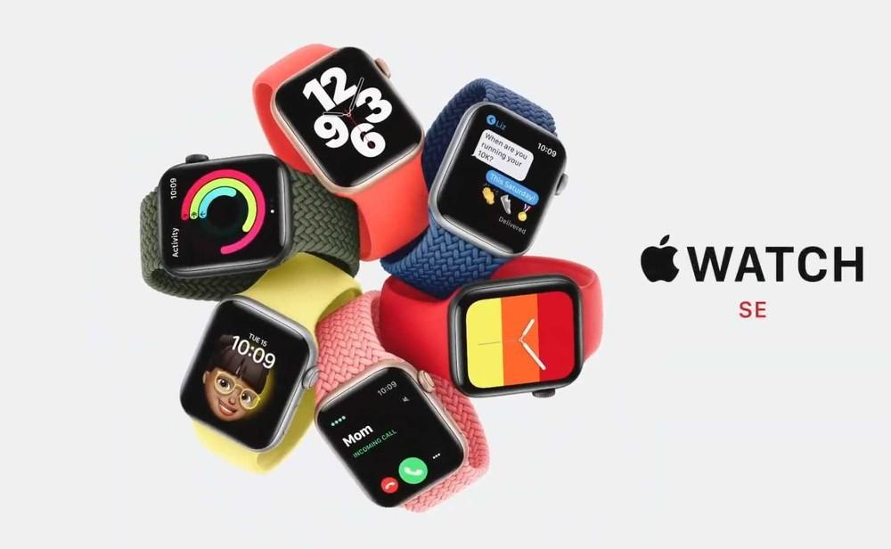 Apple Watch Serie 6 e Watch SE ufficiali: nuove funzionalità allo stesso prezzo 3